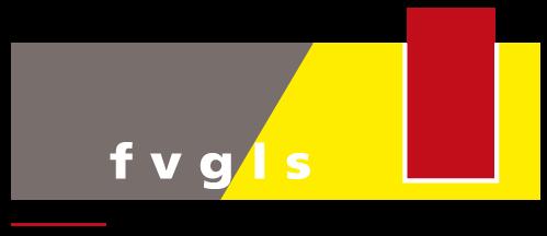 FVGLS
